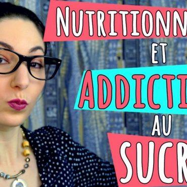 Faut-il consulter une nutritionniste quand on est accro au sucre ?