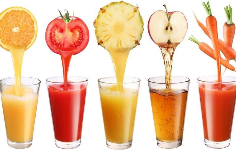 Le fructose : bon ou mauvais sucre ?