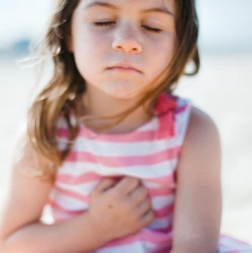 Sucre et risques cardiovasculaires