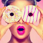 Quelle quantité de sucre peut-on consommer chaque jour