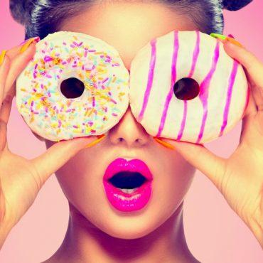 Quelle quantité de sucre peut-on consommer par jour ?
