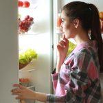 Astuces pour moins manger